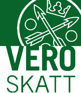 Veroviraston logo